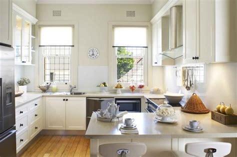 kitchen design ideas get inspired by photos of kitchens