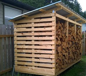 Wooden Shed Roof by Country Style Storage Barns On Vancouver Island Bc