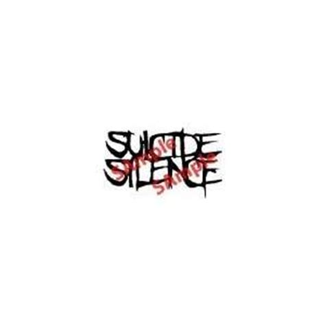 Sticker Stiker Band Silence tamiya rc 1 12 porsche 959 white decal sticker free
