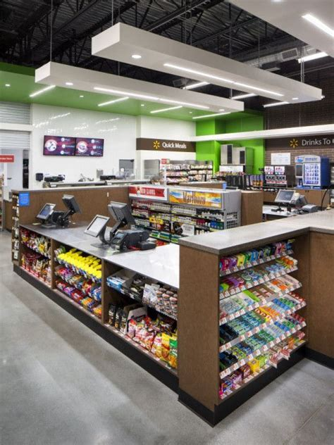 best stores to shop best 25 convenience store ideas on