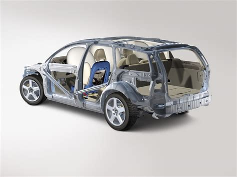 the volvo site compact car safety the volvo way site m 233 dia volvo car france
