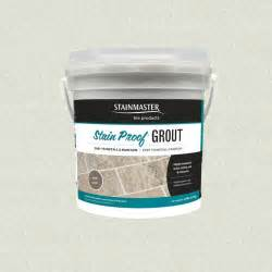 laticrete grout home depot the 25 best epoxy grout ideas on hex tile