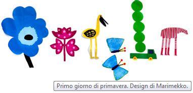 doodle significato italiano terminologia etc 187 187 design design