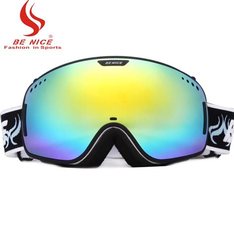compare prices on mirrored snowboard goggles