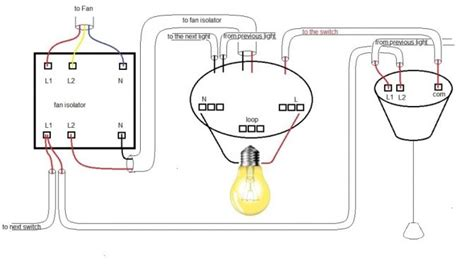 intermatic st01 wiring diagram wall heater wiring diagram