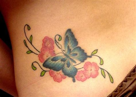 imagenes tatuajes femeninos tatuajes para mujeres fotos y v 237 deos