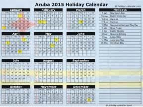 Australian Calendar Template 2015 by 2016 Calendar With Australian Holidays Printable