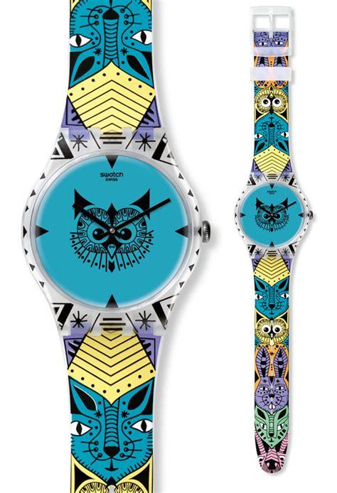 Jam Tangan Swatch Original 100 Suos101 Color My Lacqueredtrendy update januari 2016 fossil guess swatch jual jam