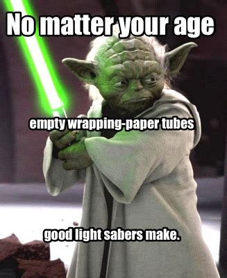Meme Generator Yoda - meme creator happy birthday my vegan yoda meme generator at memecreator org