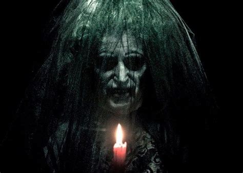 film lanjutan insidious 3 97 best images about insidious 1 2 3 on pinterest