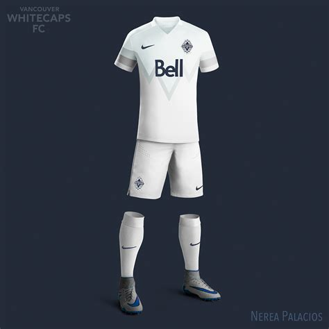design jersey nike 2015 what if mls clubs switched jerseys from adidas to nike