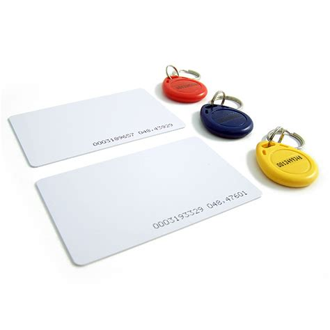 Rfid Tag 125khz cooking hacks shop accessories buy rfid tag combo