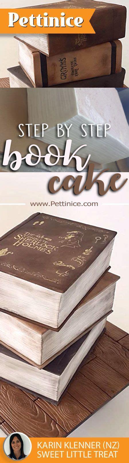 book stacking ideas best 20 book cupcakes ideas on pinterest dr seuss