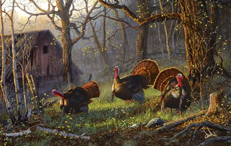 free printable thanksgiving jigsaw puzzles kings of the hill jigsaw puzzle puzzlewarehouse com