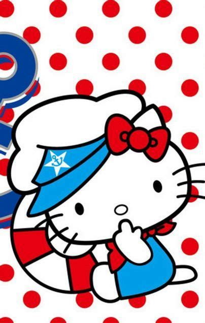 hello kitty tattoo wallpaper hellokitty the sailor o sanrio