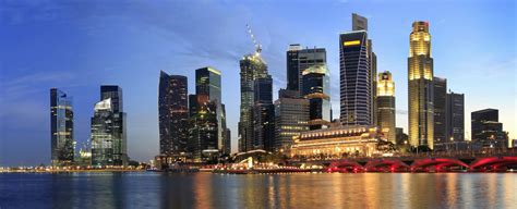 Cost Of Rent by Singapore Offices For Rent Sales