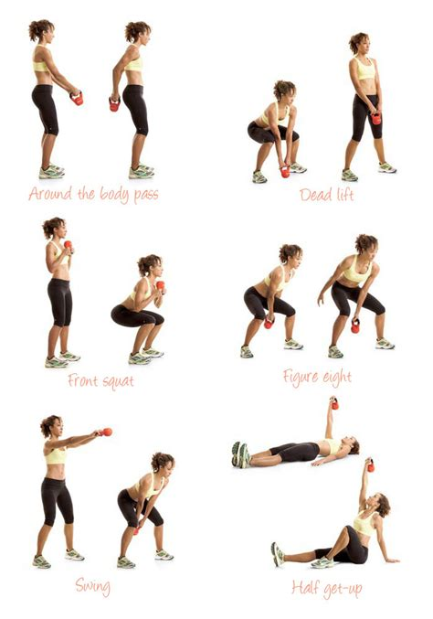 what muscle groups do kettlebell swings work kettlebell exercises can also provide a change of pace for