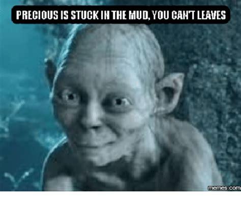 jeep stuck in mud meme precious is stuck in the mud youcahtleaves memes com mud