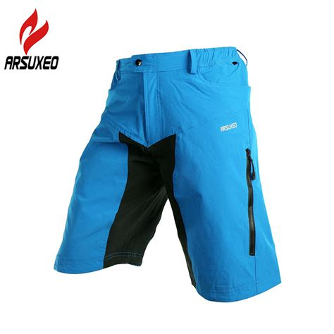 Dh Jersey Indonesia buy wholesale mountain bike shorts from china