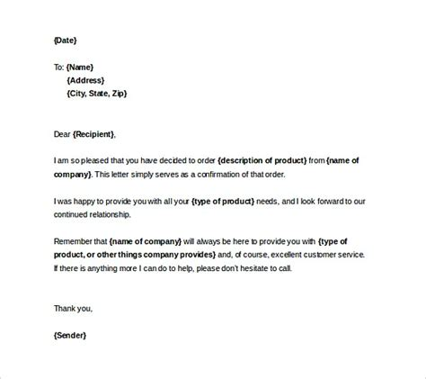 business letter email exle email invoice template for professional business