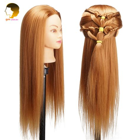 Hair Style Mannequin Heads by Hair Mannequin Heads For Sale Practice Barber