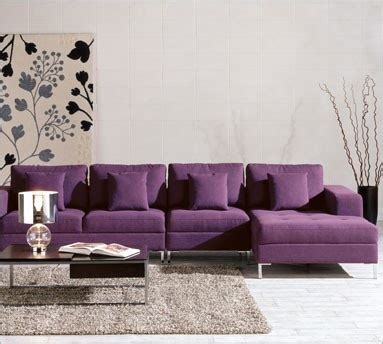 surprising purple sectional sofa decorating ideas images 15 best images about purple sectional sofa on pinterest
