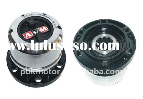 Avm Freelock 4x4 Wheel Hub free wheel hubs for toyota truck for sale price china manufacturer supplier 1582213