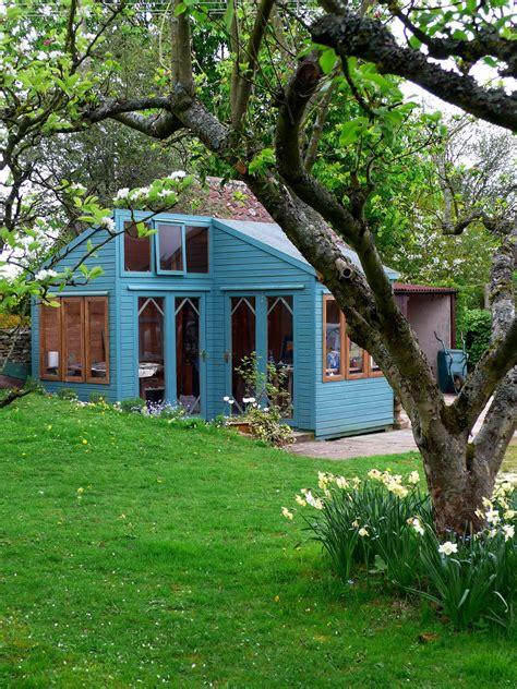 ensure slim garden shed