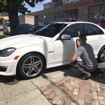 autobahn motors 60 photos 567 reviews auto repair