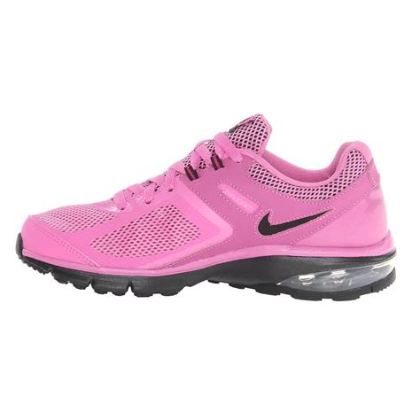 nike women s air max defy run sneakers athletic shoes