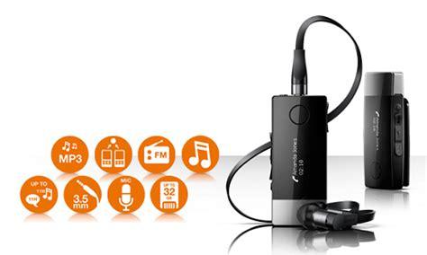 Sony Smart Wireless Headset Pro Sony Smart Wireless Headset Pro Players Multimedia Technology Compact