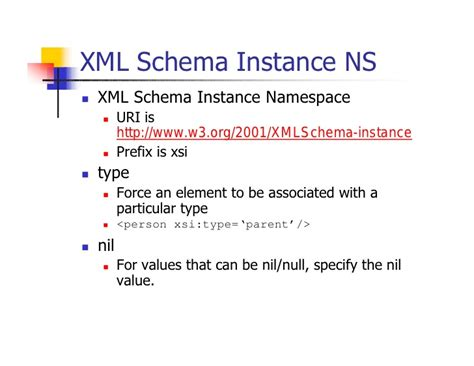 pattern xsd decimal iqpc canada xml 2001 how to develop syntax and xml schema