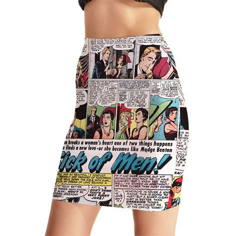 stories of men wearing skirts compare prices on mini miniskirt online shopping buy low