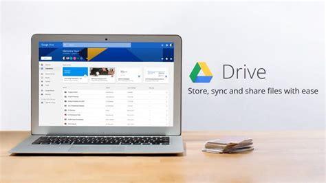 Microsoft Untuk Macbook rilis aplikasi backup and sync untuk mac dan microsoft