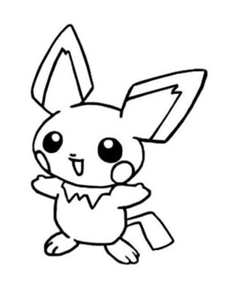 pintar pokemon imagenes de dibujos animados pokemon para colorear pintar e imprimir