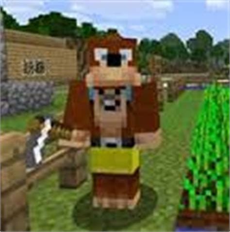 L for Lee - Stampys Minecraft Wiki L For Lee Minecraft Channel