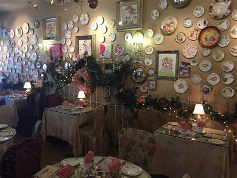 carefree tea room tea room carefree restaurantanmeldelser tripadvisor