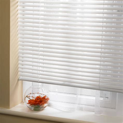 Kitchen Blinds Argos Kitchen Roller Blinds Argos Kitchen Xcyyxh