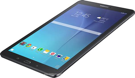 samsung galaxy tab e 9 6 pictures official photos
