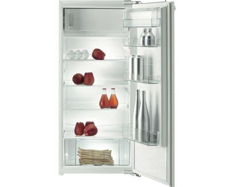 refrigerateur avec tiroirs congelation r 233 frig 233 rateur avec compartiment cong 233 lation gorenje