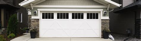 Spokane Overhead Door Wayne Dalton Garage Doors Spokane Valley Ppi