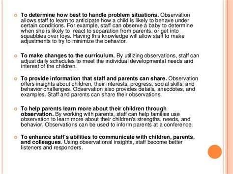 Child Development In Preschool Essay by Essay On Child Development Observation Buy A Essay For Cheap
