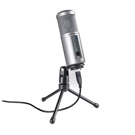 Usb Microphone top usb microphones for podcasting