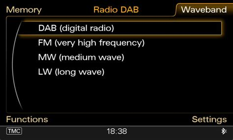 dab bank login www dab bank login was sind etf fonds