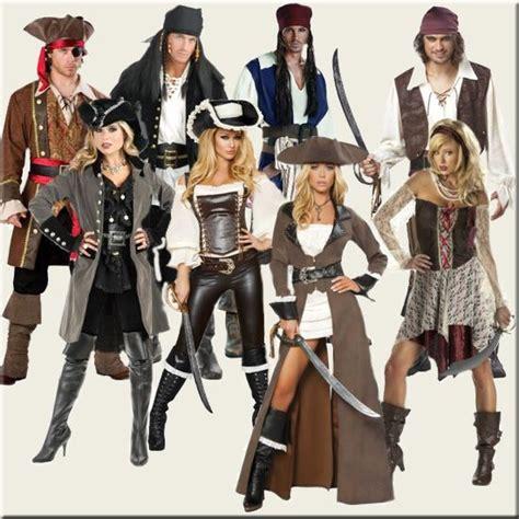 diy pirate costume 25 best pirate costumes ideas on diy pirate costume disney