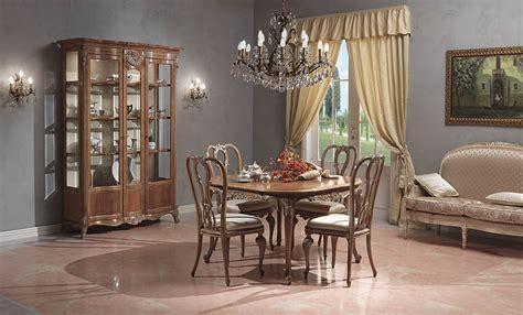 paris living room paris living room in louis xv style vimercati classic