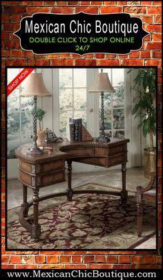 mexican rustic furniture home decor mi hacienda 1000 images about mexican hacienda style decor on