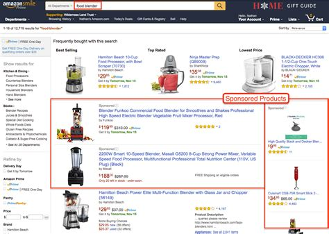 amazon products how to use amazon product ads to drive sales ignite