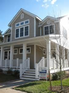 colors for house pinterest exterior paint and beach georgetown