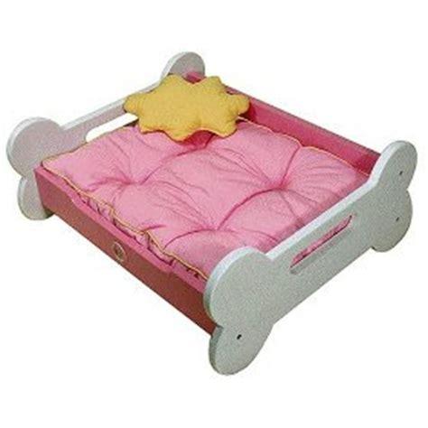 the bone bed pink dog bed pink dog bone bed